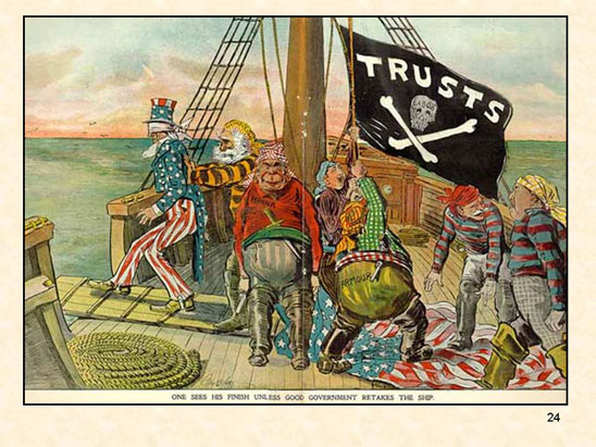 the progressive era in the us led by roosevelt and wilson Woodrow wilson in progressive era politics the 28th president of the united states regulated monopoly of republican candidate theodore roosevelt.